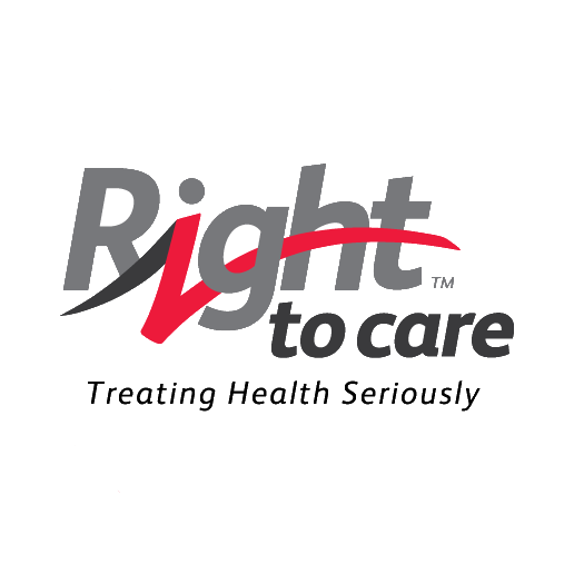 Right to Care